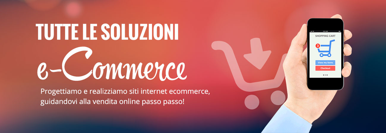 Slide E-commerce